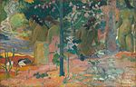 Paul Gauguin 007.jpg
