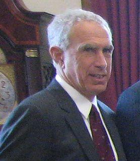 Paul Pasqualoni American football player and coach