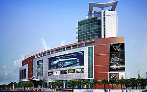 Image Result For Retail Buildings For