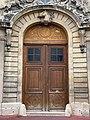 Pavillon Chasse Château Bercy - Charenton-le-Pont (FR94) - 2020-10-16 - 2.jpg
