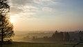Paysage breton 5.jpg