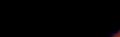 Pecados y milagros tour logo.png
