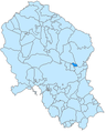 Pedro-Abad-mapa.png