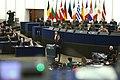 Pedro Sánchez interviene ante el Pleno del Parlamento Europeo 04.jpg