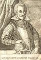 Pedro de Valdivia por Alonso de Ovalle.jpg