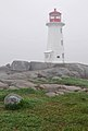 Peggys Cove Lighthouse (1).jpg