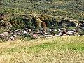 Peisaj din Jgheaburi - panoramio.jpg
