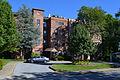Pelton Mill 110 Mill St Poughkeepsie NY.jpg
