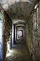 Pembroke Castle (15803971237).jpg
