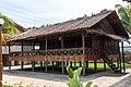 Penampang Sabah KDCA-HeritageMuseum-08.jpg