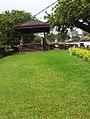 Penang Island Fort Cornwallis, Malaysia (30).jpg