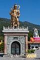 Penang Malaysia Kek-Lok-Si-Temple-08.jpg