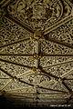 Penrhyn Castle Library Ceiling.jpg