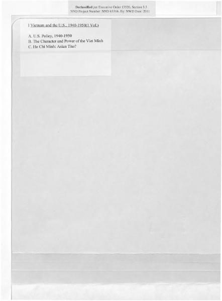File:Pentagon-Papers-Part I.djvu