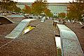 Pentagon Memorial-5092.jpg