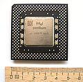 Pentium-mmx.jpg