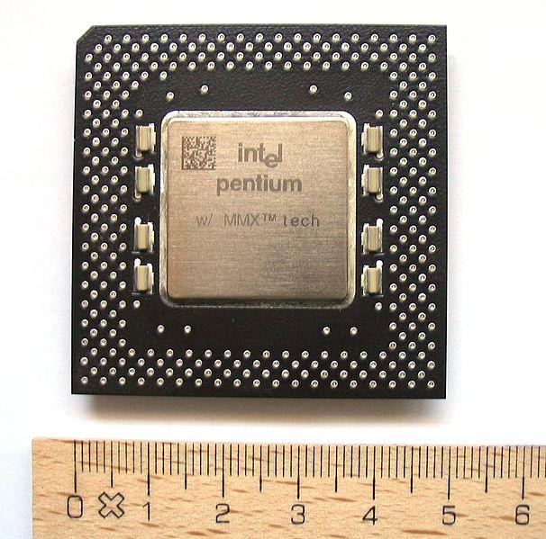 File:Pentium-mmx.jpg