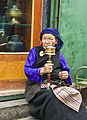 People of Tibet63.jpg