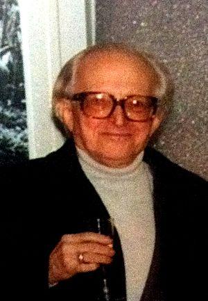 Calders, Pere (1912-1994)