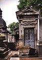 Pere Lachaise cemetary, Paris (8182901649).jpg
