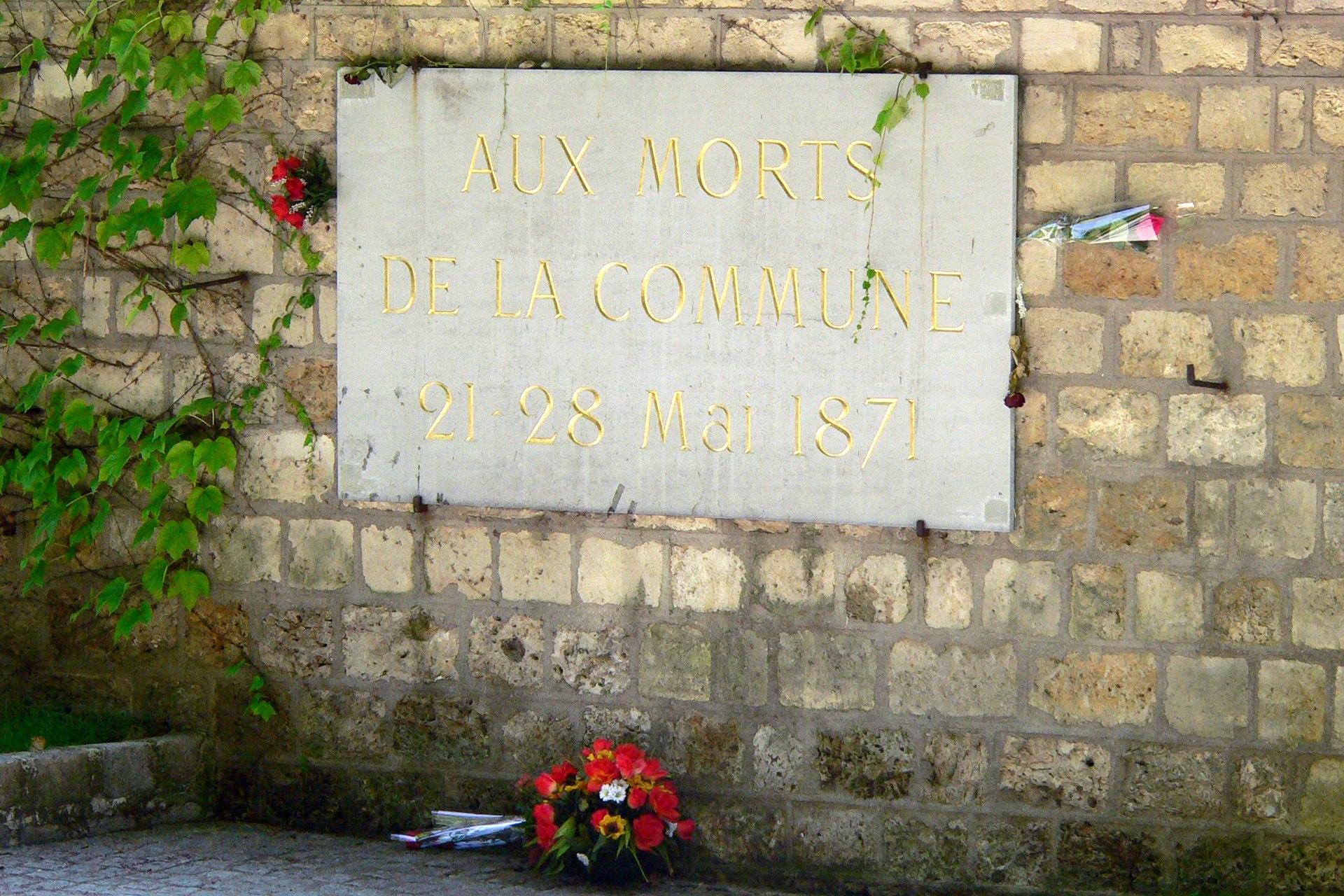 Pariser Commune