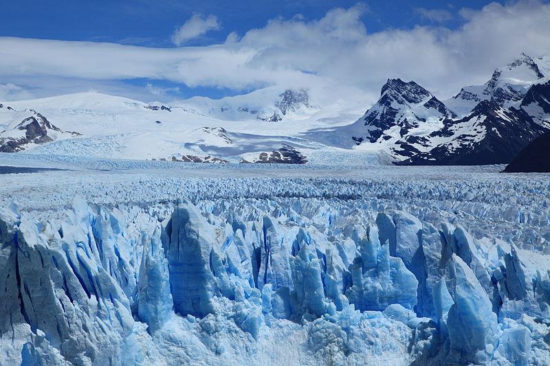 File:Perito Moreno Glacier (5470431176).jpg