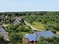 Perloja, Lithuania - panoramio (51).jpg