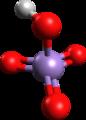 Permanganic-acid-3D-balls.png