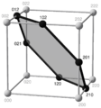 Permutohedron order 3 in cube, 0-based.png