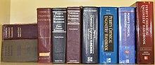 Clinical Engineering Handbook