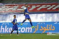 Persepolis FC vs Esteghlal FC, 26 August 2020 - 152.jpg