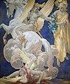Perseus by John Singer Sargent.jpg
