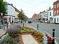 Pershore town centre - geograph.org.uk - 1502984.jpg