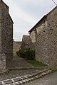 Perthes-en-Gatinais Eglise IMG 1879.jpg