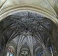 Pertuis - église St Nicolas.JPG