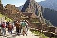 Peru-165 (2218690664).jpg
