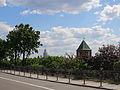 Pervaya Bezymyannaya - view from Kremlin 02 by shakko.jpg