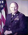 John J. Pesch