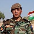 Peshmerga Kurdish Army (11563584945).jpg