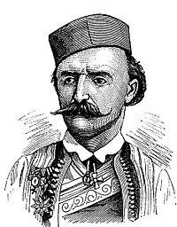Petar Vukotich.jpg