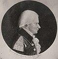 Peter Greis Krabbe (1755 - 1807) (12207278274).jpg