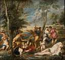 Peter Paul Rubens - The Andrians - Google Art Project.jpg