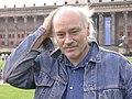 Peter Stohrer.jpg