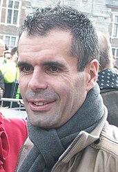 Peter van Petegem