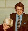 Peter and Muriel Melvin.jpg