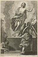 Peter van Lisebetten - Ascension of Christ SVK-SNG.G 11965-118.jpg