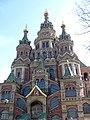 Petergof, Saint Petersburg, Russia - panoramio (10).jpg