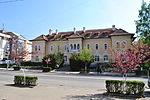 Petrosani Casa de Cultura a Studentilor.jpg
