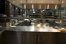 P 233 Trus Restaurant Wikipedia