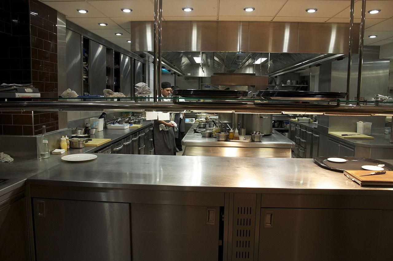 Restaurant Kitchens For Rent Winter Haven Fl
